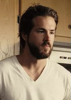Watch this ryan reynolds GIF on Gfycat. Discover more ryan reynolds GIFs on Gfycat