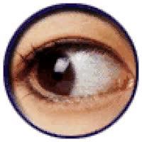 Watch and share Cyclops Gif Photo: Cyclops Eye_anm.gif GIFs on Gfycat