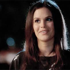 Watch this GIF on Gfycat. Discover more rachel bilson GIFs on Gfycat