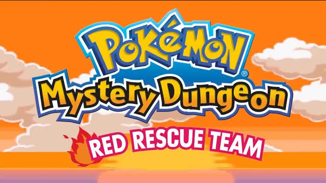 pmd red rescue team