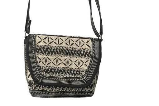Watch Most Popular Handbags GIF by Laga Hanbags (@lagahandbags) on Gfycat. Discover more Bags Designs, Embroidered Handbags, Handmade Cross Body Bags, Most Popular Handbags GIFs on Gfycat