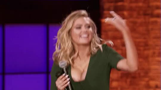 Watch Lip Sync Battle (Compiled GIF + Photos) (reddit) GIF on Gfycat. Discover more kateupton GIFs on Gfycat