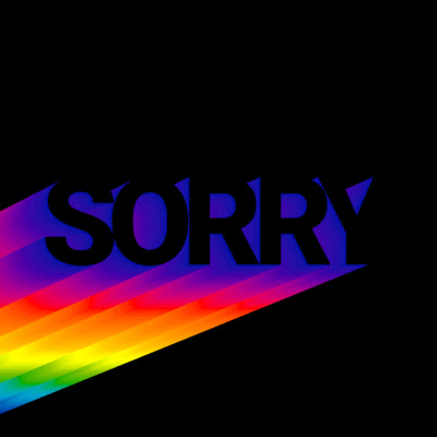 angular geometry, apologize, apology, my bad, my fault, oops, sorry, Sorry GIFs