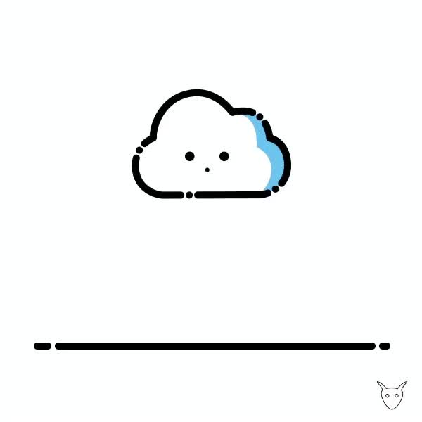 Watch and share 郑州哪可开培训费发票 GIFs and 哪里有开培训费发票 GIFs by bojuelin on Gfycat