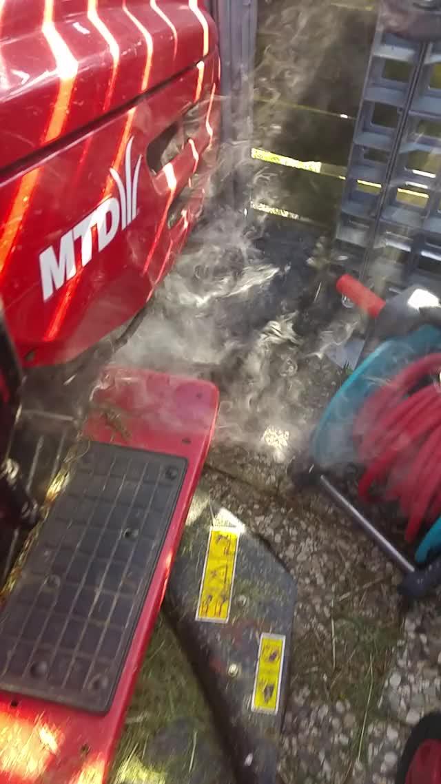 Watch failed starting attempt GIF on Gfycat. Discover more smoke, tifu GIFs on Gfycat