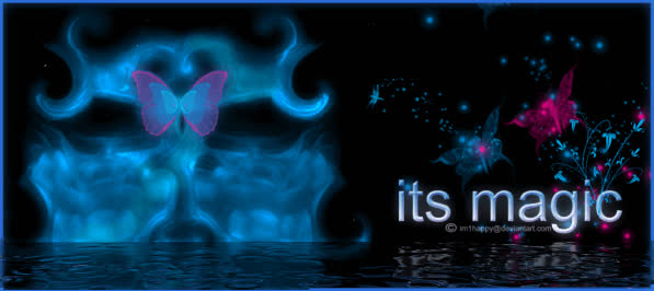 magic, magic trick, magic wand, magical, wizard, its magic magic magic GIFs