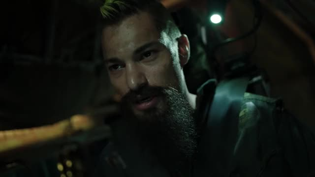 Watch and share The Expanse : Delta V : Slingshot Racers Slow Down. GIFs on Gfycat