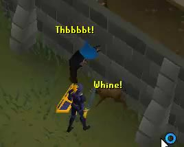 Watch Thbbbbbbt! GIF on Gfycat. Discover more 2007scape GIFs on Gfycat