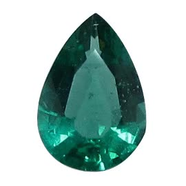 Watch and share Emerald For Sale GIFs by Israel Diamonds on Gfycat