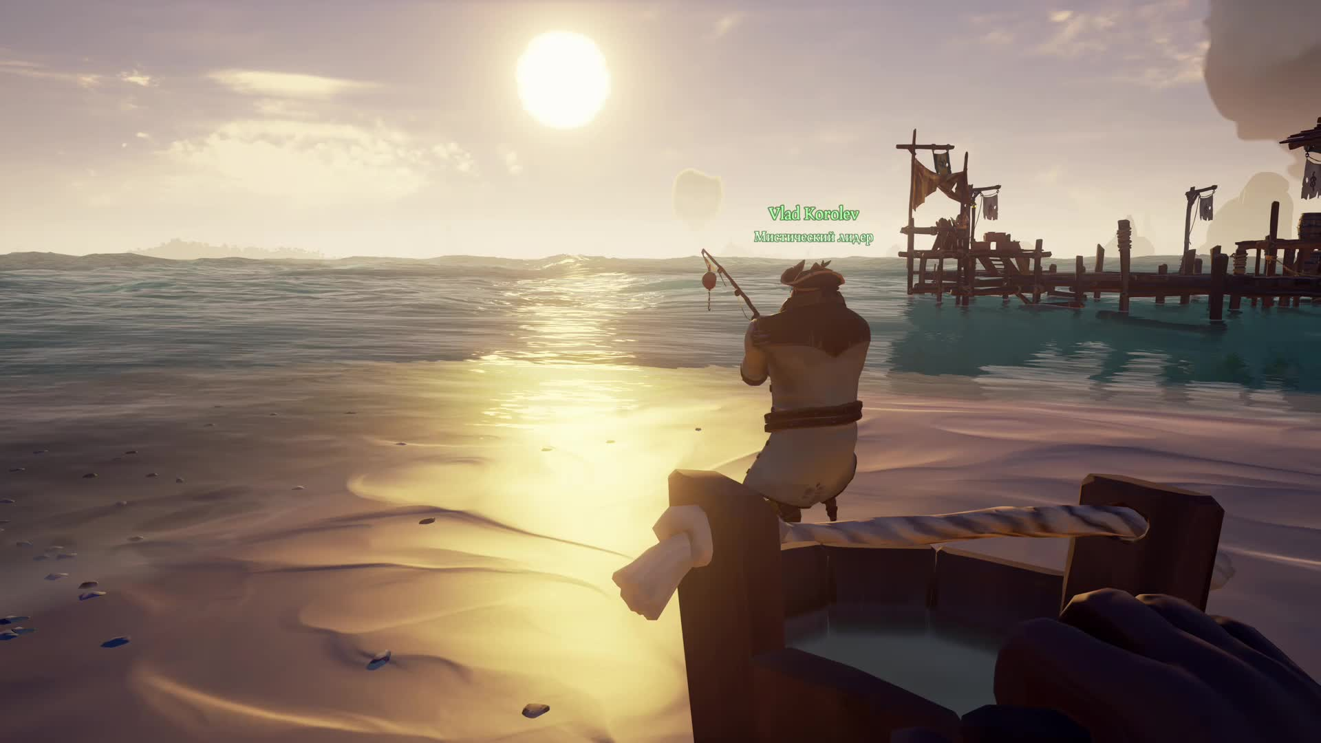 SeaofThieves, TeFTel1993, gamer dvr, xbox, xbox one, Sea GIFs