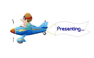 Watch and share Aeroplane GIFs on Gfycat