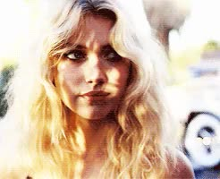 Watch Imogen Poots Daily GIF on Gfycat. Discover more by nika, gifs, imogen poots, photoshoot GIFs on Gfycat