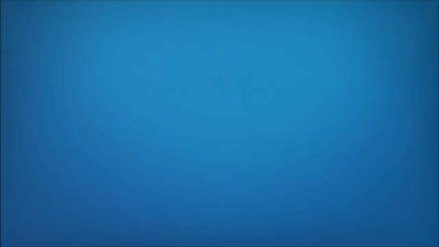 Watch and share AirRestore Fresh Air - Sapphiregreenearth.Com GIFs on Gfycat