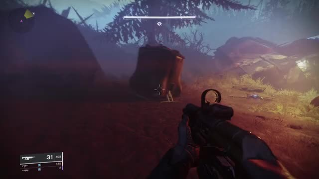 Watch punch GIF by alexander452 on Gfycat. Discover more Destiny 2, Punch, fist, kill GIFs on Gfycat