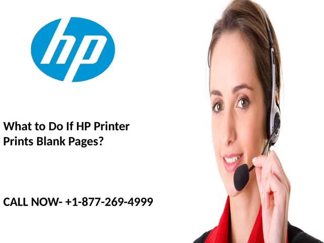 Watch and share How To Fix HP Printer Printing Blank Pages GIFs by Marta Wade on Gfycat