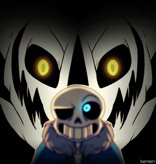 Watch and share Gif, Undertale And Video Game GIF On We Heart It GIFs on Gfycat