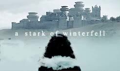 Watch and share Get To Know Me Meme GIFs and Asoiaf Fancast GIFs on Gfycat
