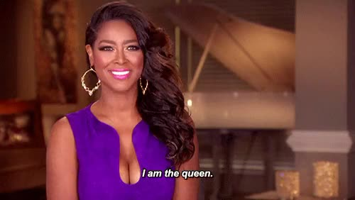 Watch kenya moore GIF on Gfycat. Discover more related GIFs on Gfycat