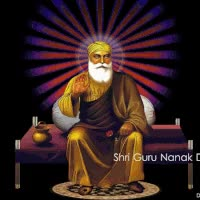 Watch and share Guru Nanak Dev Ji GIFs on Gfycat