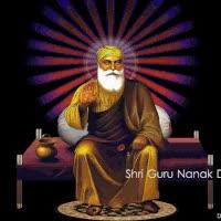 Watch and share Guru Nanak Dev Ji GIFs on Gfycat