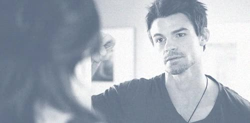 Watch Lien GIF on Gfycat. Discover more daniel gillies GIFs on Gfycat