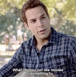 Watch Estin GIF on Gfycat. Discover more skylar astin GIFs on Gfycat
