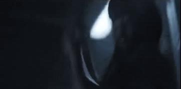 Katherine Isabelle, american mary, dark, horror, horror gif, horror movie, macabre, morbid, murder, my gif, torture, torture gif, American Marry (2013) GIFs