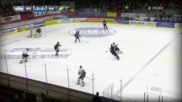 Watch Beautiful Goal AIK | Nobelhallen GIF by @otfbryantfair44 on Gfycat. Discover more related GIFs on Gfycat