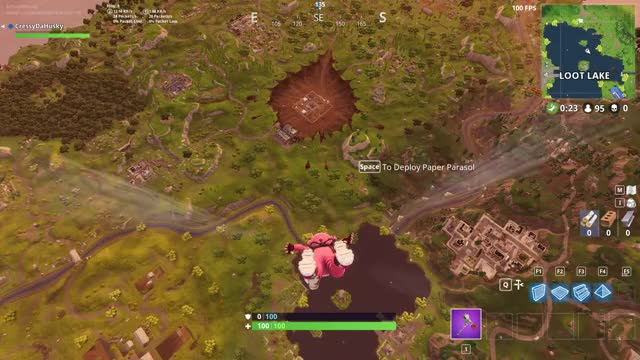 Watch and share Dusty Divot GIFs by Elise Rhodes on Gfycat