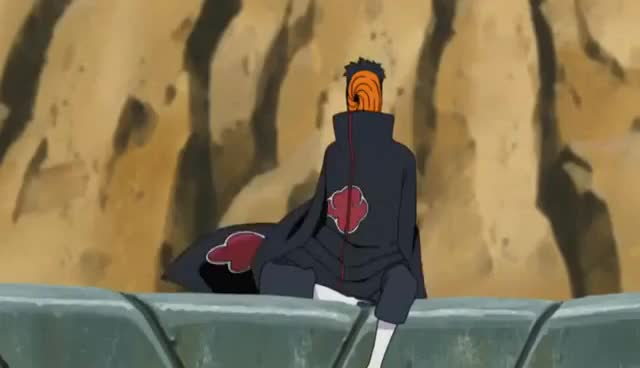 Watch Sasuke vs Danzo Full Fight English HD GIF on Gfycat. Discover more related GIFs on Gfycat