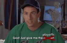 Watch playoffs GIF by @imoffside on Gfycat. Discover more related GIFs on Gfycat