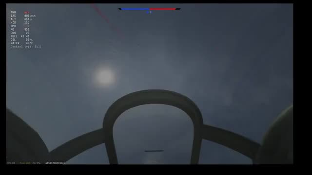 Watch and share Warthunder GIFs and Twitch GIFs by shinobro on Gfycat