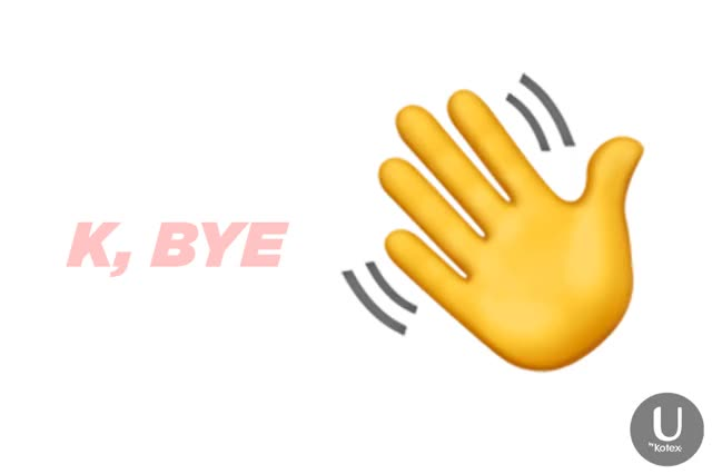 Watch and share Goodbye GIFs on Gfycat