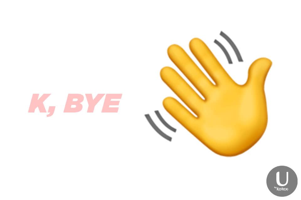 goodbye, goodbye GIFs