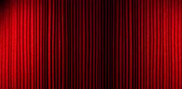 Watch and share Curtains Opening GIFs on Gfycat