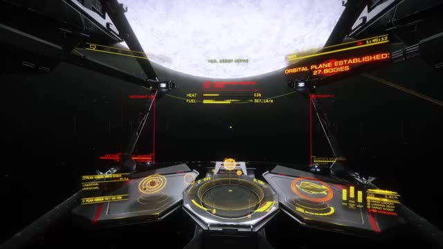 Watch and share Elite - Dangerous (CLIENT) 1 30 2019 8 45 39 PM GIFs by Ben Krause on Gfycat