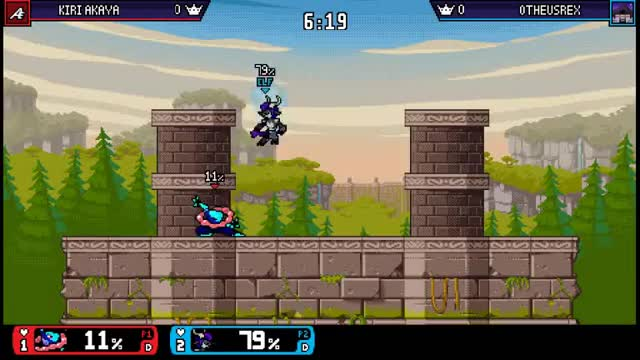Watch ranno punish GIF by @otheusrex on Gfycat. Discover more related GIFs on Gfycat