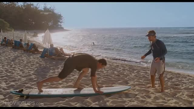 Watch and share Forgetting Sarah Marshall GIFs on Gfycat