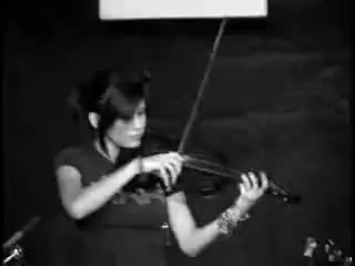 Watch and share Violin GIFs and Aree GIFs on Gfycat