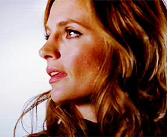 Watch target GIF on Gfycat. Discover more stana katic GIFs on Gfycat