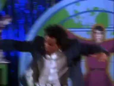 Watch Heavyweights - Ben Stiller GIF on Gfycat. Discover more Ben, Stiller, heavyweights GIFs on Gfycat