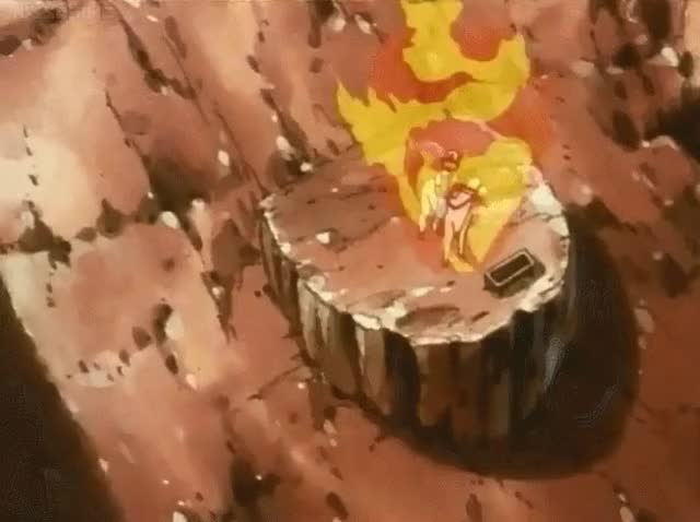 Watch explosion GIF by gecko428 on Gfycat. Discover more related GIFs on Gfycat