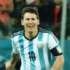 lionel messi, Lionel Messi GIFs