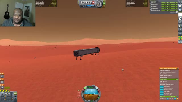 Watch and share Marsrover GIFs and Jatwaa GIFs by Jatwaa on Gfycat