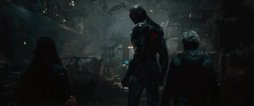 Watch and share Avengers Age Of Ultron GIFs on Gfycat