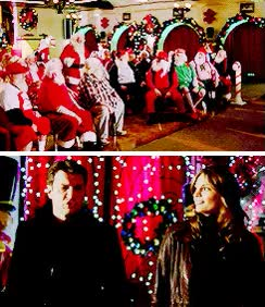 Watch christmas eve eve GIF on Gfycat. Discover more related GIFs on Gfycat