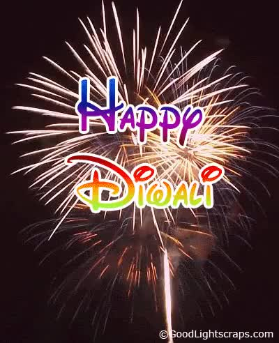 Watch and share Diwali GIFs on Gfycat