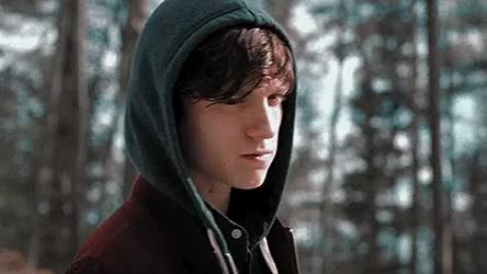 Watch this tom holland GIF on Gfycat. Discover more tom holland GIFs on Gfycat