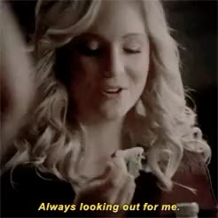 Watch 2x09 // 6x22 GIF on Gfycat. Discover more I LOVE PARALLELS, mine, sorry this is ugly but i had to, stefan x caroline, steroline, steroline shippers club, sterolineedit, tvdedit GIFs on Gfycat