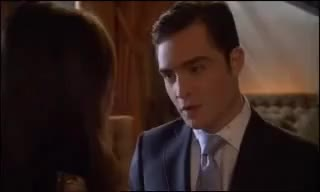 Watch Ed blooper GIF on Gfycat. Discover more chuck bass, ed westwick, funny, gossip girl GIFs on Gfycat